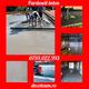 Imagine anunţ Beton amprentat / Beton elicopterizat