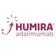 Imagine anunţ Cumpar Humira Pen si Seringa ! 0784101059