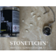 Imagine anunţ Impermeabilizant piatra naturala