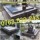 Imagine anunţ Placare Renovare Cavouri Cripte Lucrari Funerare Marmura Granit