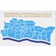 """Imagine anunţ Comunicat de presă Lansare proiect: """"9Coop VDS – O nouă cooperativă a fermierilor din G.A.L. Valea Dunării Sudolt""""."""