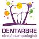 Imagine anunţ Aparate dentare mobile pentru copii, la Clinica Dentarbre