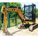 Imagine anunţ Inchiriere mini excavator Dolj si judetele vecine