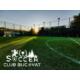 Imagine anunţ Inchiriez teren fotbal cu gazon sintetic