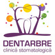 Imagine anunţ Tratament de canal la clinica Dentarbre cu un microscop dentar modern.