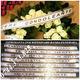 Imagine anunţ Imprimanta scriere pe panglica de coroana funerara sau florala